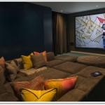 Ev Sinema Odası-5