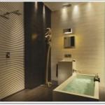 Küçük Banyo Dekoru-4