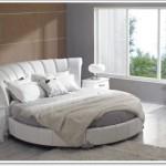 Modern Yatak Odası-3