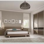 Modern Yatak Odası-8