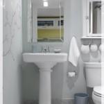 Stüdyo Banyolar