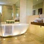 İlginç Banyolar-4