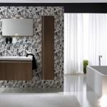 İlginç Banyolar-7