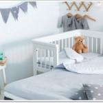 Anne Yatağına Bitişik Yataklar-3