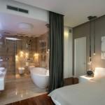 Banyolu Yatak Odası Modelleri
