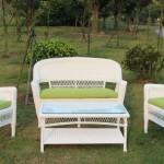 Bellona Bahçe Masaları