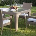 Bellona Bahçe Masaları-3