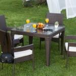 Bellona Bahçe Mobilyaları-2