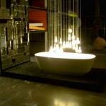 Dekoratif Banyo