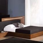 Lazzoni Yatak Odası Takımları-5