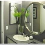 Sıra Dışı Banyo Aynaları-3