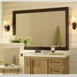 Sıra Dışı Banyo Aynaları-5