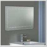 Sıra Dışı Banyo Aynaları-6