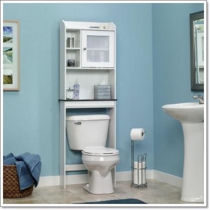 Sıra Dışı Banyo Dolapları-3