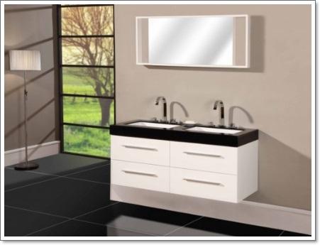 Sıra Dışı Banyo Dolapları-9