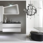Sıra Dışı Banyo Tasarımları-7