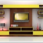 Tv Ünitesi Modelleri-5