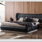 Venessa Yatak Odası Modelleri