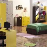 İpek Bebek Odası-4