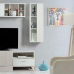 Alfemo Tv Üniteleri-2