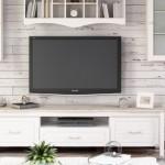 Alfemo Tv Ünitesi Tasarımları