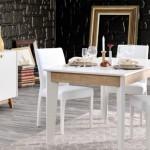 Alfemo Yemek Odası-2