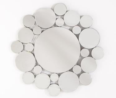 Bellona Ayna Modelleri-5