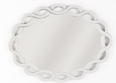 Bellona Ayna Modelleri