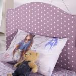 Bellona Genç Odası Baza Başlıkları