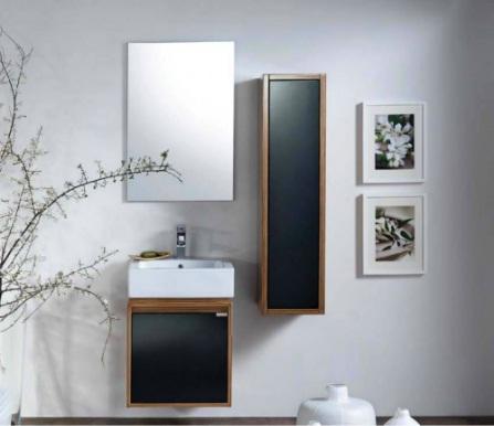 Creavit Vera Banyo Mobilyaları-4