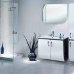 Creavit Vera Banyo Mobilyaları-5