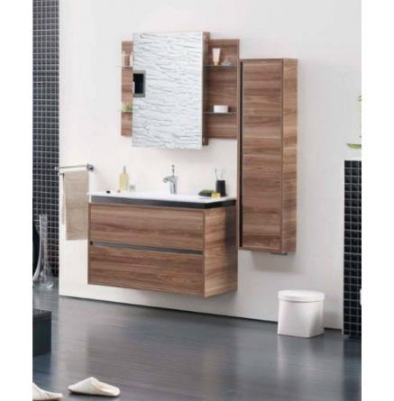 Creavit Vera Banyo Mobilyaları-6