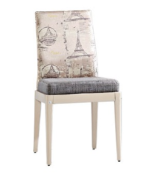 Doğtaş Sandalye Modelleri-2