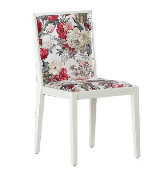Doğtaş Sandalye Modelleri-3
