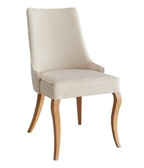 Doğtaş Sandalye Modelleri-4