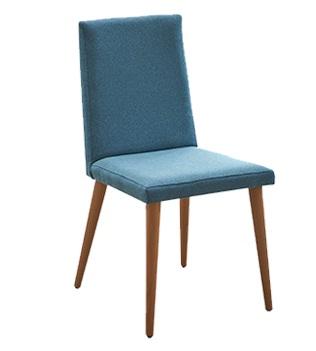 Doğtaş Sandalye Modelleri-5