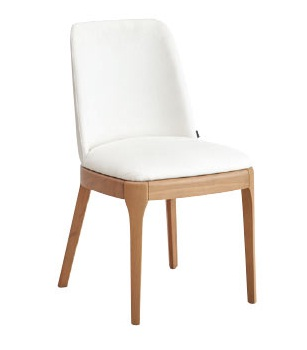Doğtaş Sandalye Modelleri-7