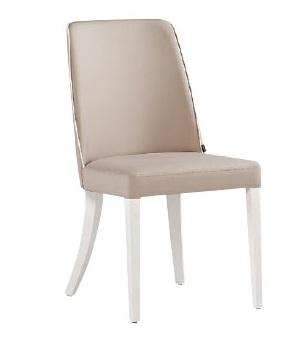Doğtaş Sandalye Modelleri-8