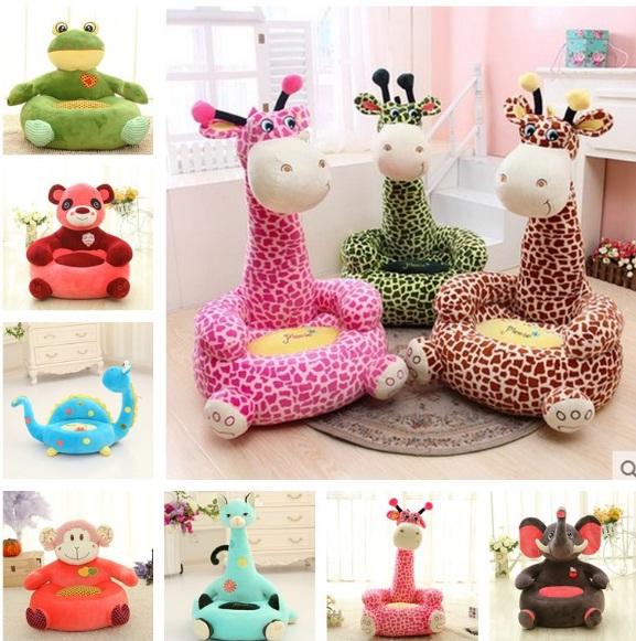 Çocuk Odası Koltuk Modelleri-4