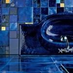 Franco Pecchioli Banyo Tasarımları