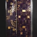 Franco Pecchioli Banyo Tasarımları-3