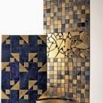 Franco Pecchioli Banyo Tasarımları-4