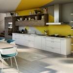 İntema Mutfak Modelleri-12