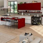İntema Mutfak Modelleri-3