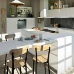 İntema Mutfak Modelleri-5