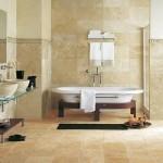 Banyo Mermer Modelleri-4