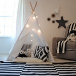 Bebek Odası Dekorasyon Fikirleri