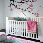 Bebek Odası Önerileri