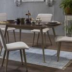 Bellona Mutfak Masa Takımları