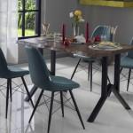 Bellona Mutfak Masaları